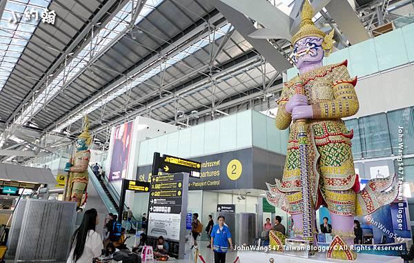 滯留泰國的外籍人士簽證效期.jpg