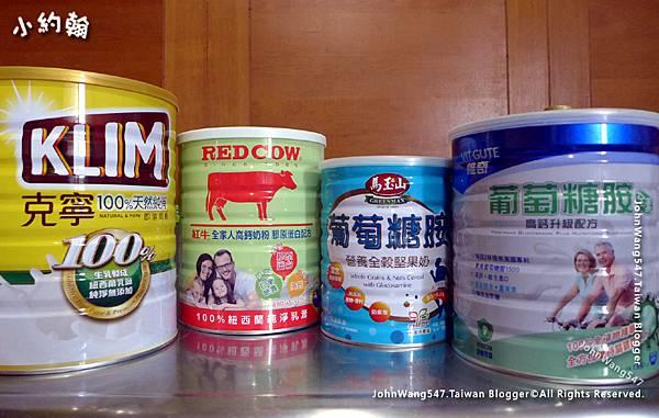 純天然即溶奶粉,調合奶粉選購與售價.jpg