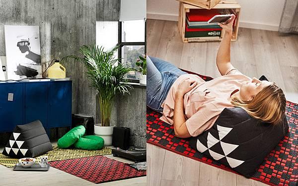 IKEA聯名泰國潮牌Greyhound.jpg