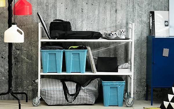 IKEA聯名泰國潮牌Greyhound2.jpg