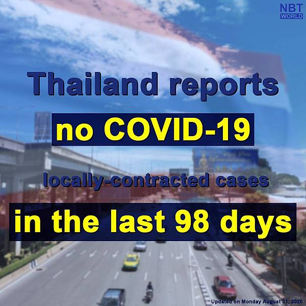 no loca cases of COVID19 in Thailand for 98 days.jpg