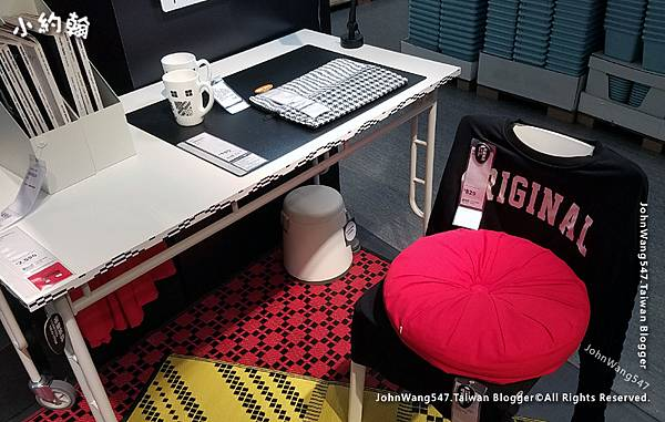 IKEA聯名泰國Greyhound推出SAMMANKOPPLA商品1.jpg