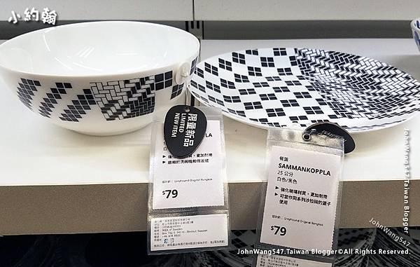 IKEA聯名泰國Greyhound推出SAMMANKOPPLA商品4.jpg
