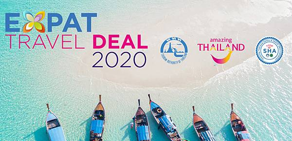Travel Promotions For Expats In Thailand.jpg