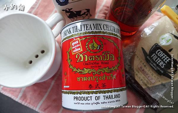 自己做好喝泰式奶茶.jpg