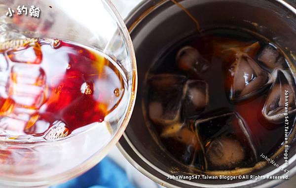 自己做好喝泰式奶茶3.jpg
