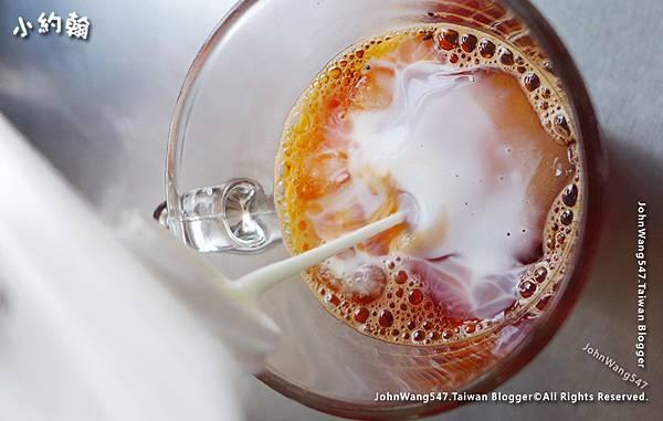 自己做好喝泰式奶茶4.jpg