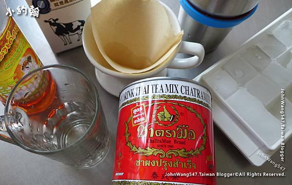 自己做好喝泰式奶茶5.jpg