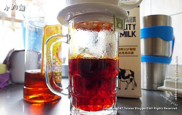 自己做好喝泰式奶茶2.jpg