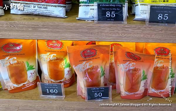 泰國手標牌泰式奶茶即溶包.jpg