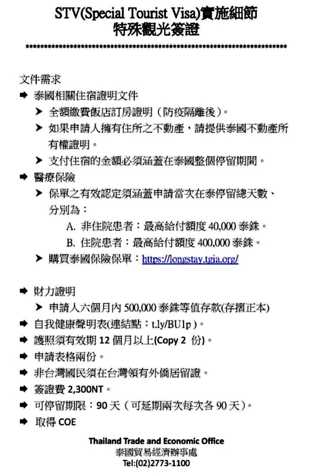 2020泰國特殊觀光簽證實施細節.jpg