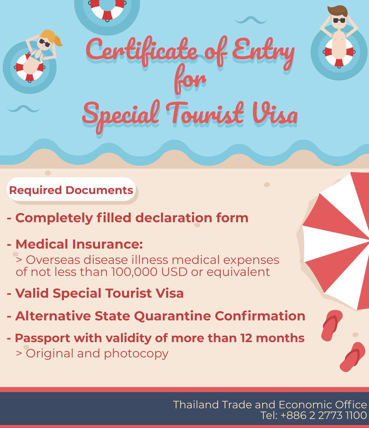 2020Thailand Special Tourist Visa2.jpg