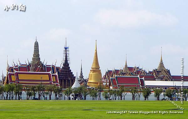 泰國最佳觀光國家第7名.jpg