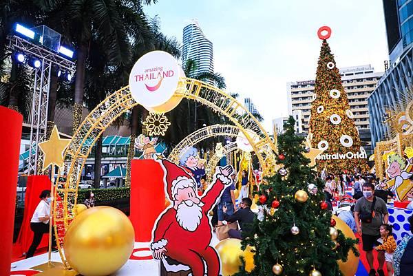 曼谷歡樂耶誕城2020centralwOrl.jpg