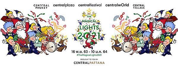 Christmas Tree Celebration 2021 at centralwOrl.jpg
