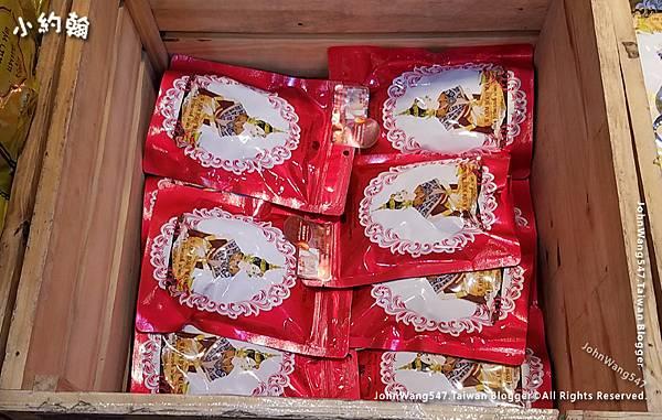 泰國皇家暖暖包.jpg