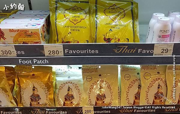泰國機場-泰國皇家足貼蘭納足貼售價.jpg