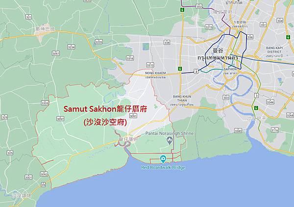 Samut Sakhon龍仔厝府(沙沒沙空府).jpg