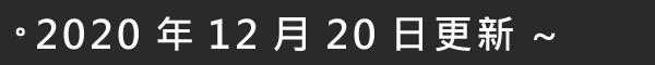 12200.jpg