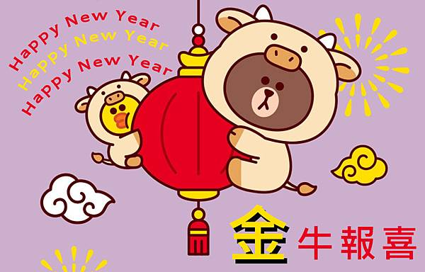 金年報喜Happy New Year.jpg