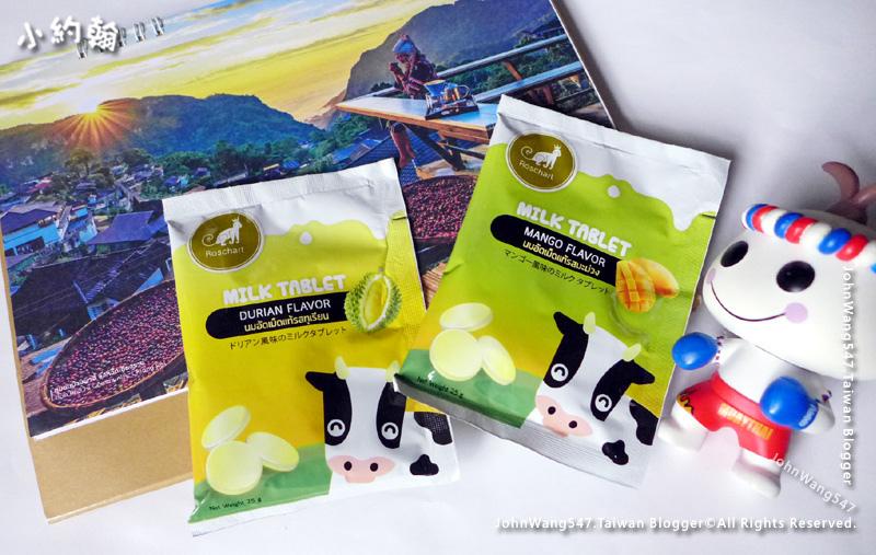 泰國Roschart牛奶片.jpg