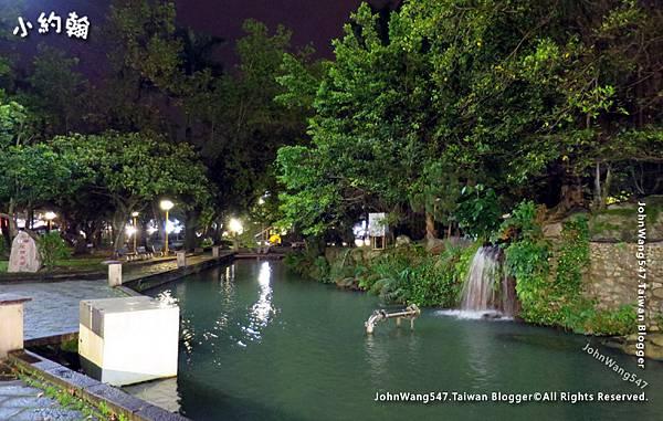 礁溪兩天一夜溫泉小旅行-羅東夜市公園.jpg