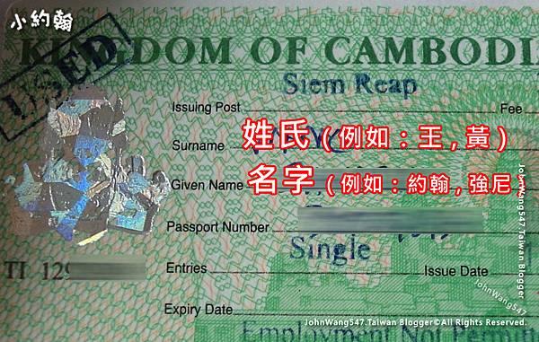 搞懂Surname、Given Name.jpg