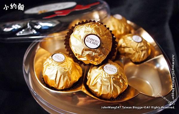 金莎巧克力Ferrero Rocher意大利佛列羅.jpg