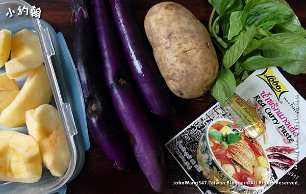 泰式紅咖哩蔬菜1.jpg
