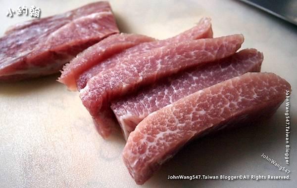 雙降豬肉切片.jpg