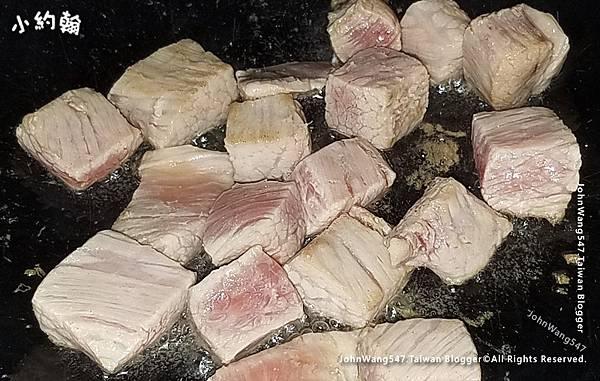 煎雙降豬肉.jpg