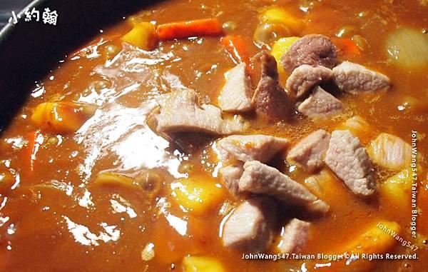 泰式咖哩醬料理DIY.jpg