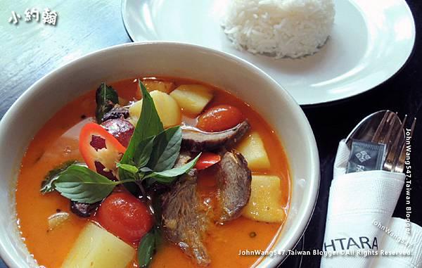 泰式紅咖哩鴨肉.jpg