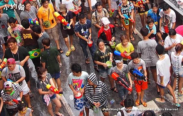 2021泰國新年宋干節不得舉辦潑水慶祝活動.jpg