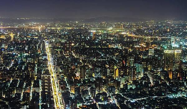 台北101高空夜景.jpg