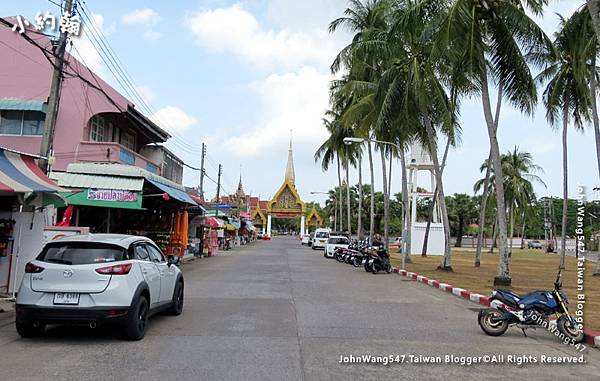 泰國租車自駕旅遊.jpg