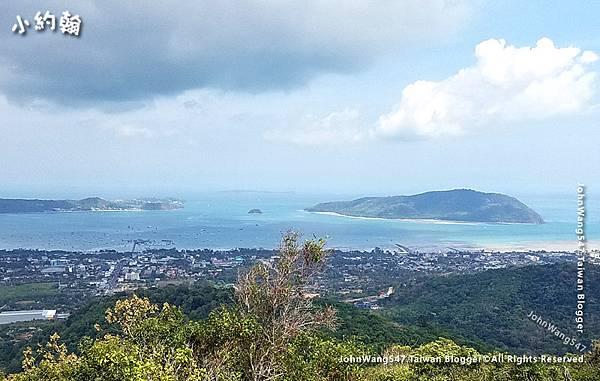 7月1日開始到普吉島旅遊不用隔離.jpg