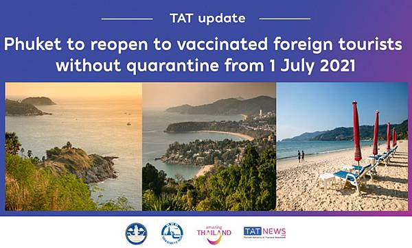 Phuket reopen-to-vaccinated-foreign-tourists-without-quarantine-July-2021.jpg