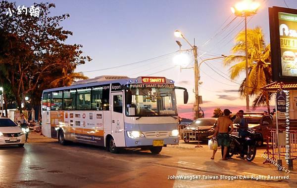 Phuket Smart Bus-Patong beach Stop.jpg