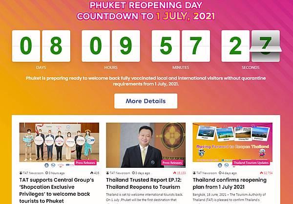 TAT Phuket reopen countdown.jpg