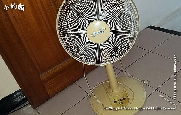 電風扇DIY維修經驗談1.jpg