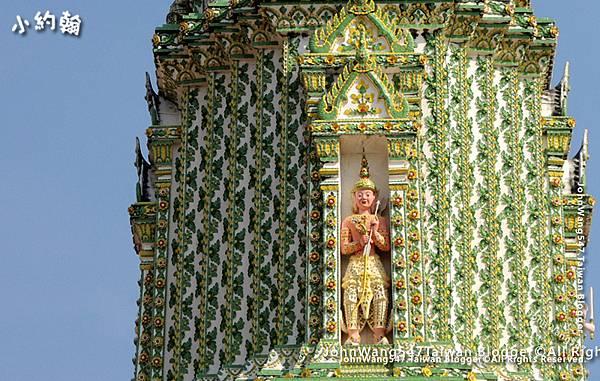 泰祈福Wat Ratchaburana Ratchaworawiharn.jpg