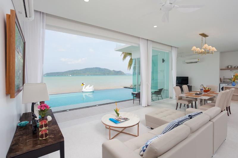 Fisherman Way Beach Villa Phuket 3-Bedroom Beachfront Infinity Pool Villa.jpg