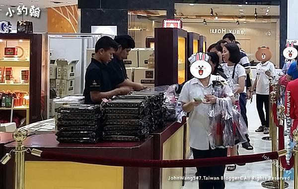 泰國興太太手工香皂CentralPlaza百貨快閃特賣會3.jpg