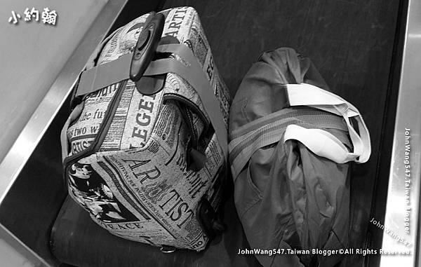 曼谷飛清邁託運行李.jpg