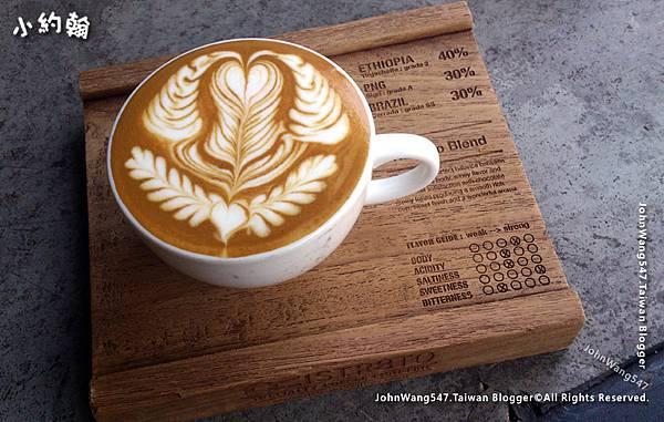 一天限喝幾杯咖啡.jpg