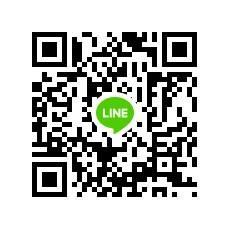 John Line QR Code.jpg