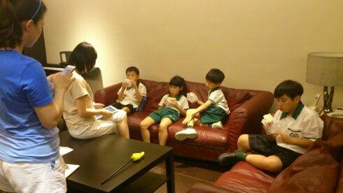 復興兒童排3.jpg
