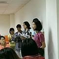 親子健康生活營-大人與孩子的申言13