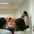 親子健康生活營-大人與孩子的申言14